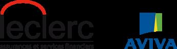 Leclerc Assurances et Services Financiers